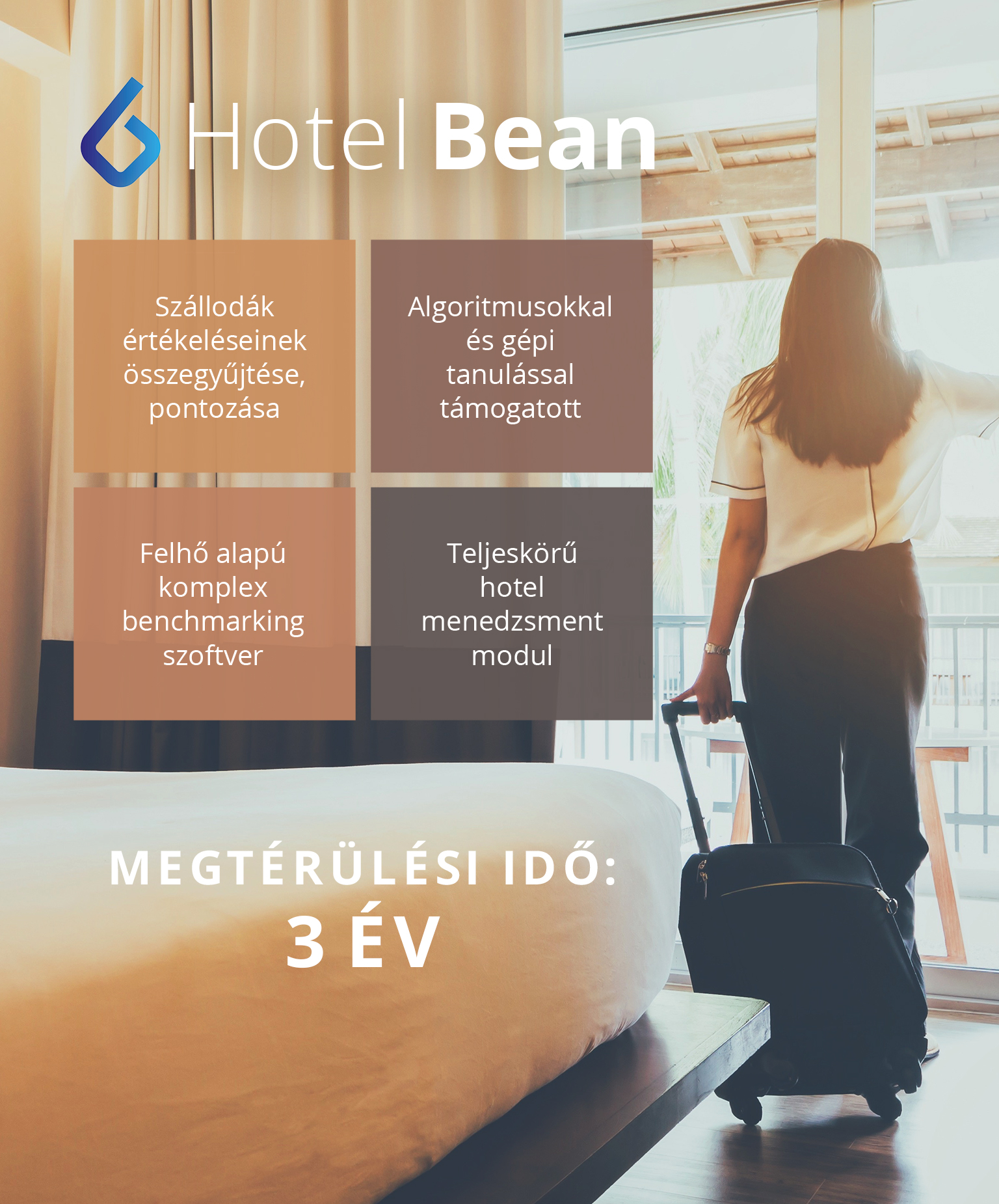 03-hotelbean-slider--tablet-b