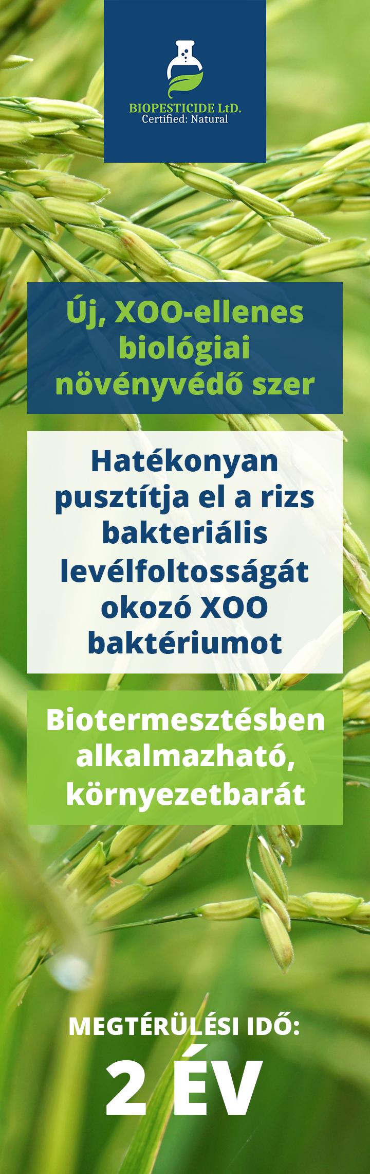 04-biopesticide-slider-mobil-a