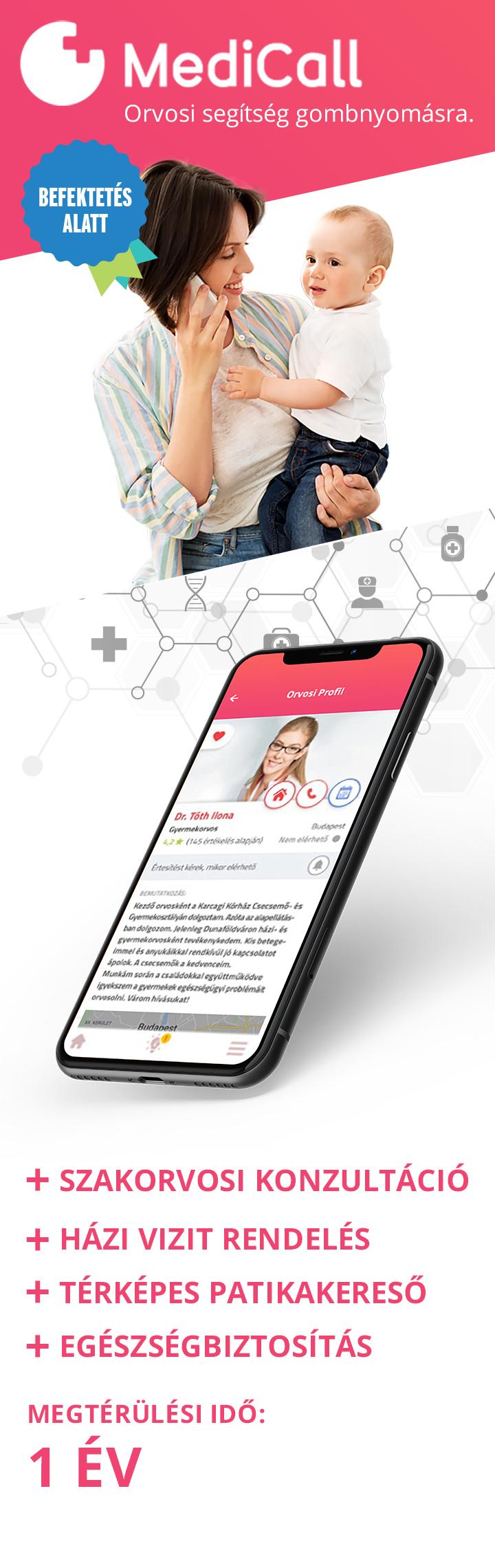 medicall-mobil-c