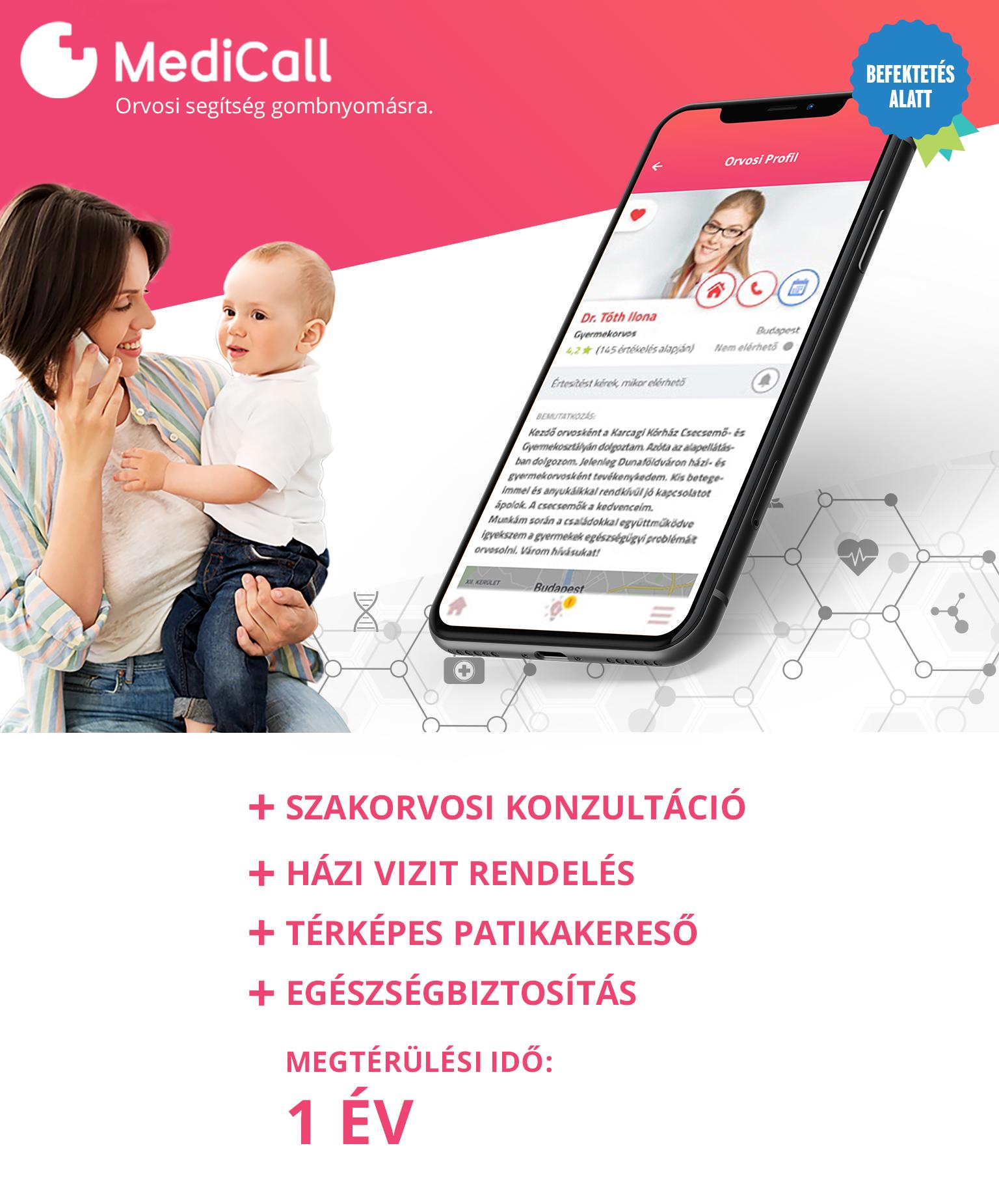 medicall-tablet-c