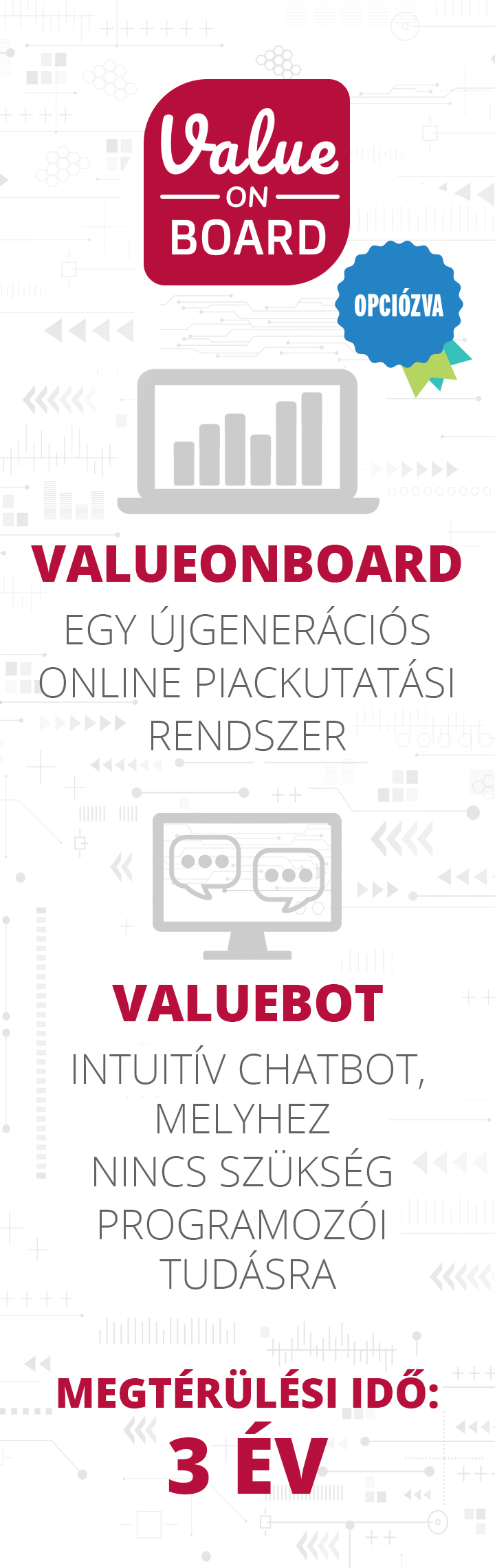 value-on-board-mobil-b