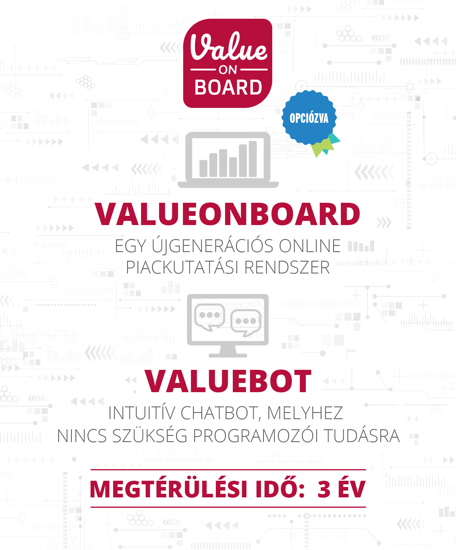 value-on-board-tablet-b