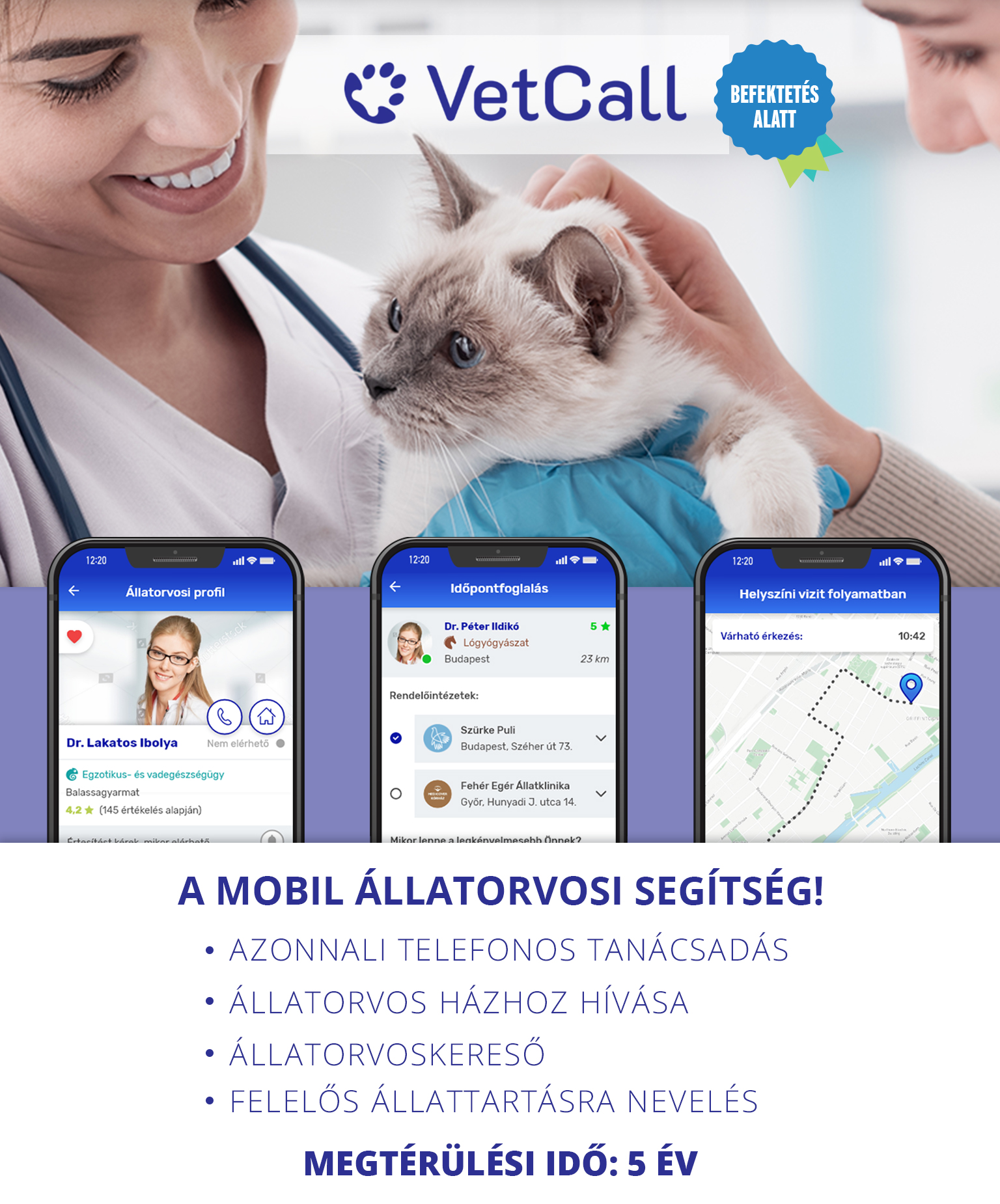 vetcall-tablet-b
