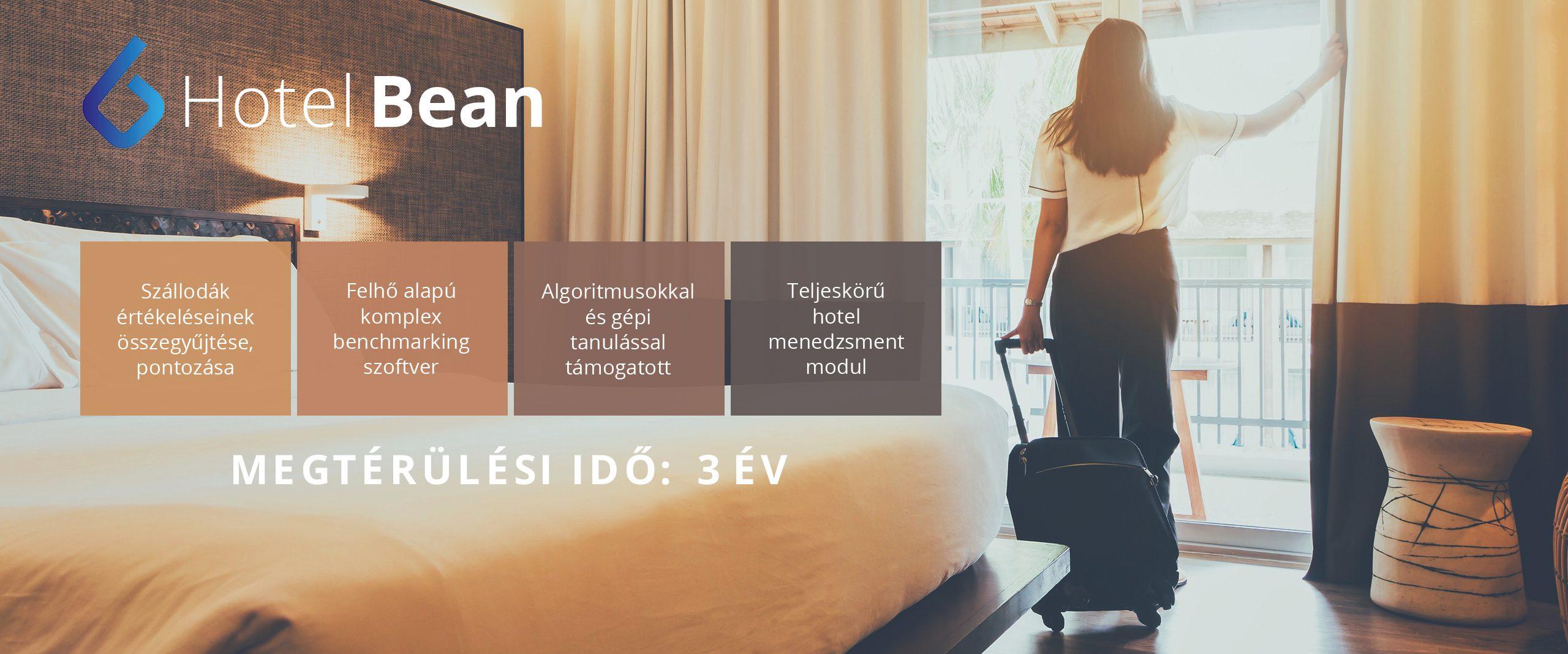 03-hotelbean-slider-desktop-b