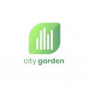 city-garden logo-1 (1)