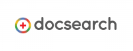 docsearch-logo-a