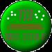 pddp-logo