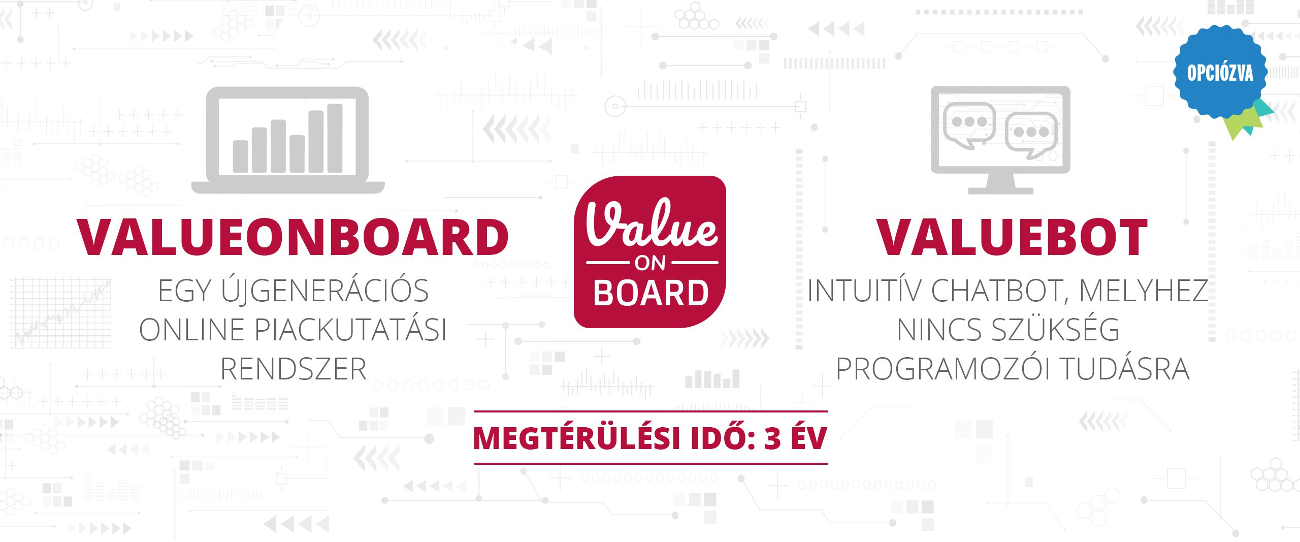 value-on-board-desktop-b