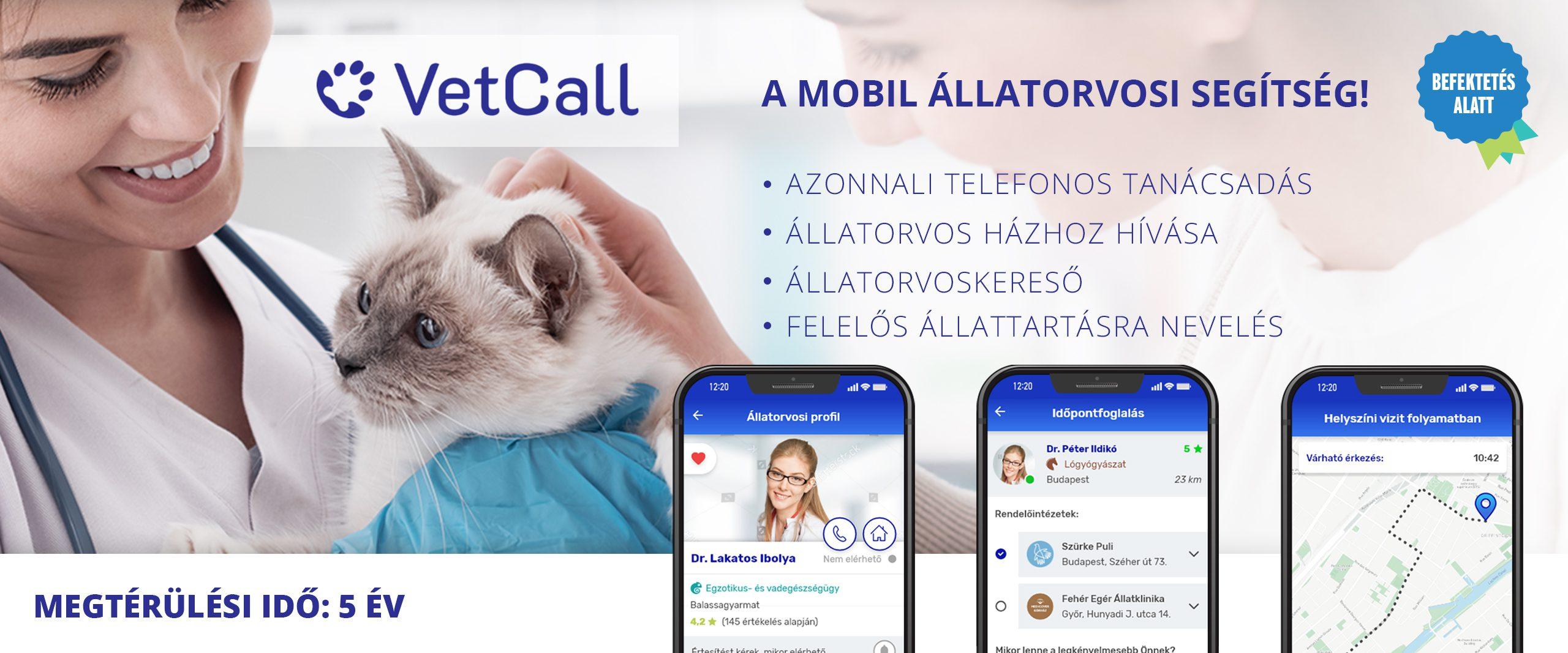 vetcall-desktop-b