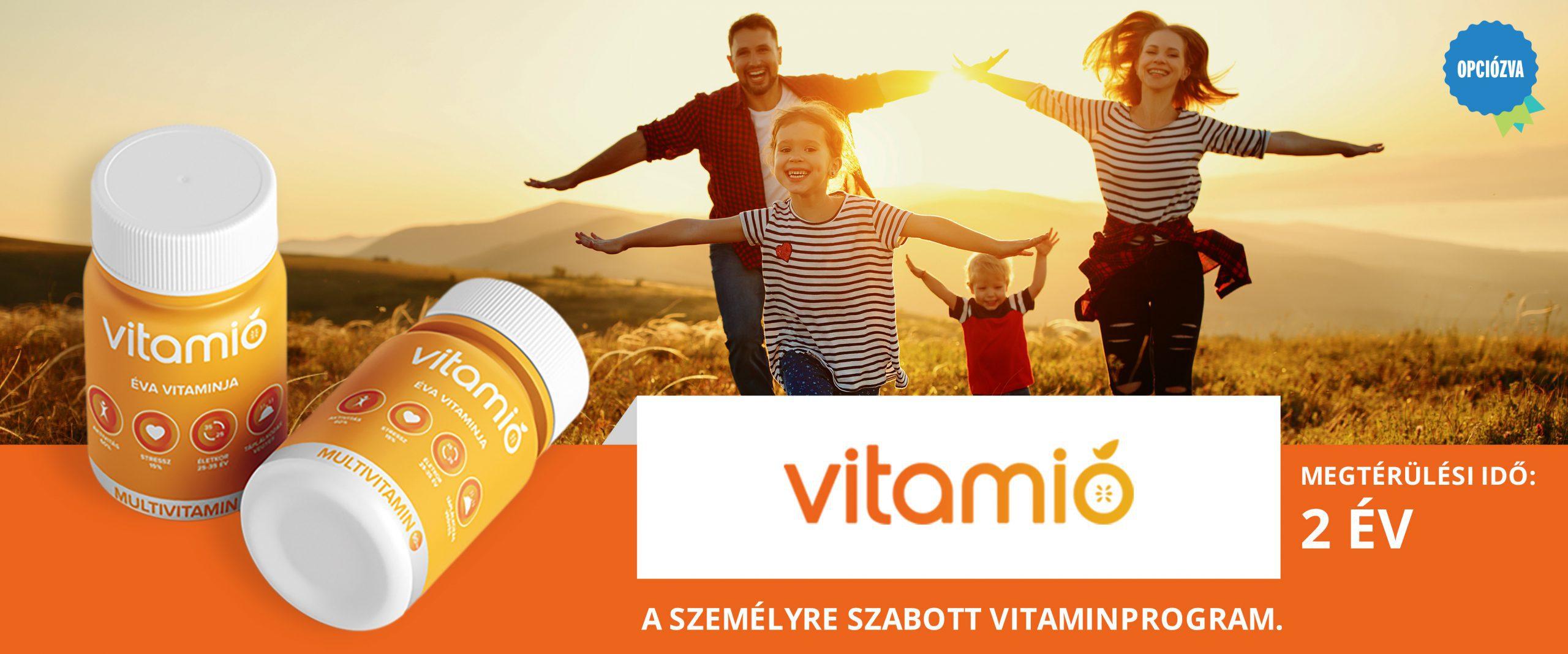 vitamio-desktop-c